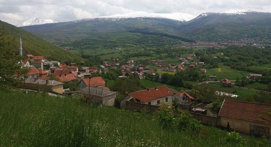 Hekuran Mustafa