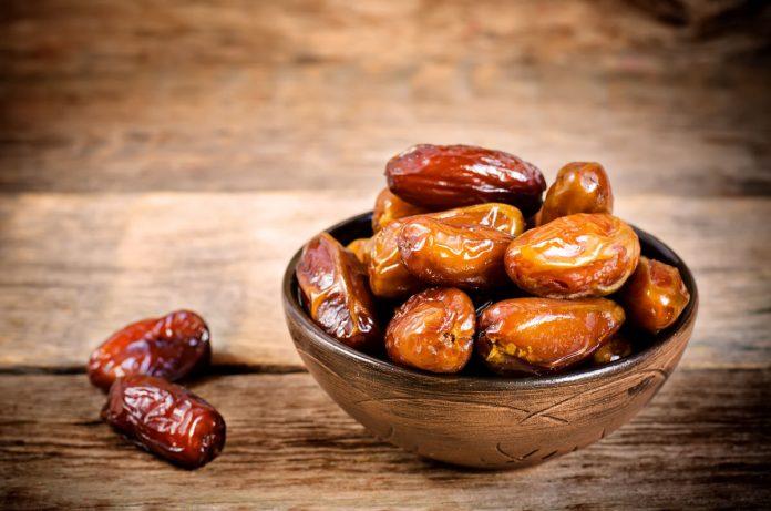 Ramazani – Muaji i mëshirës dhe i bujarisë