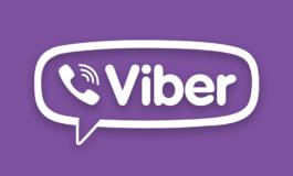 Emergjenca ofron thirrje edhe në Viber