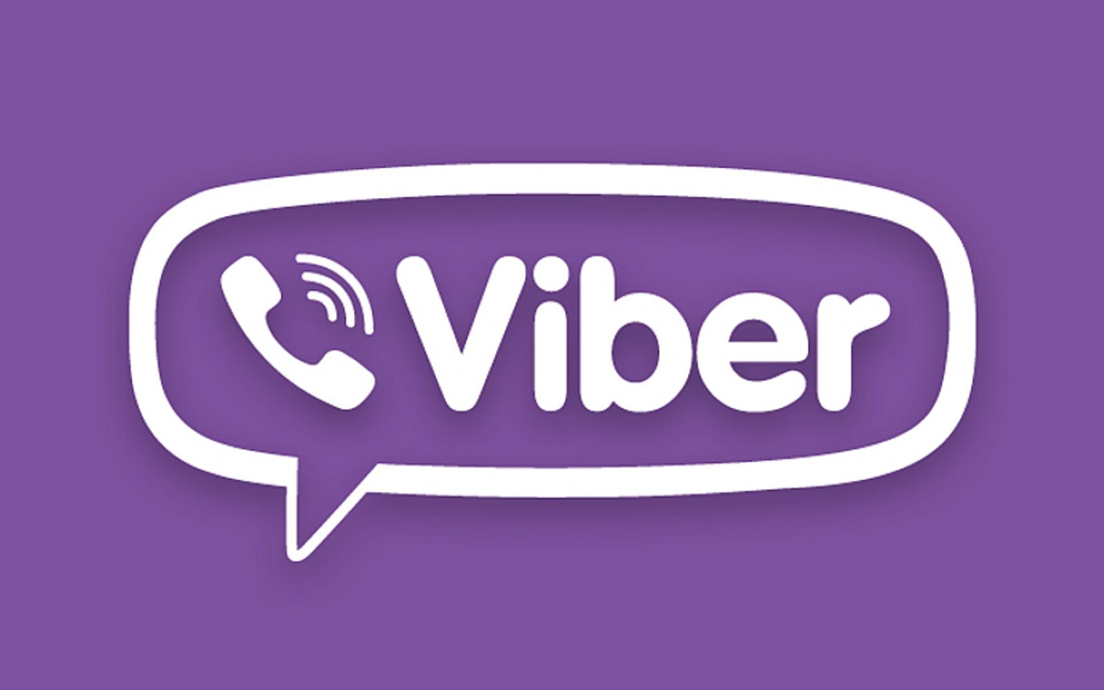 Viber sjell video mesazhet dhe imazhet e animuara GIF