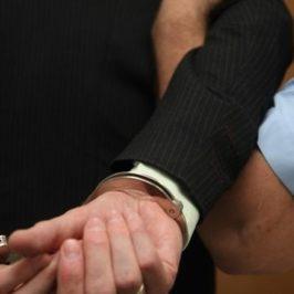 Arrestohen dy persona nga Bresana – Transferohen në Dubravë!