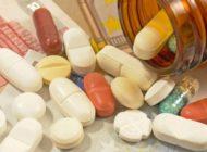 Shqiptarët konsumojnë më së shumti ilaçe në Evropë