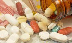 Ministria e Shëndetësisë, përgjegjëse për furnizimin e QKUK-së me barna