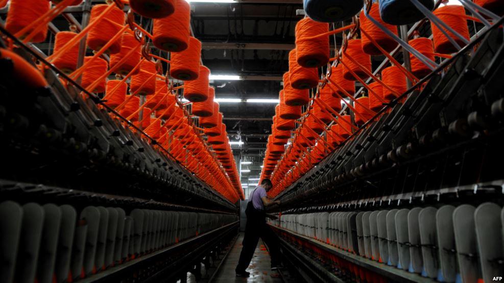 Në Kosovë ka punë, por nuk ka punëtorë
