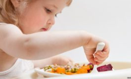 Mbipesha, ndër shkaktarët kryesor të diabetit te fëmijët