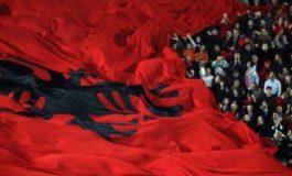 Krenar për Kombëtaren, ja kur kthehet në Shqipëri