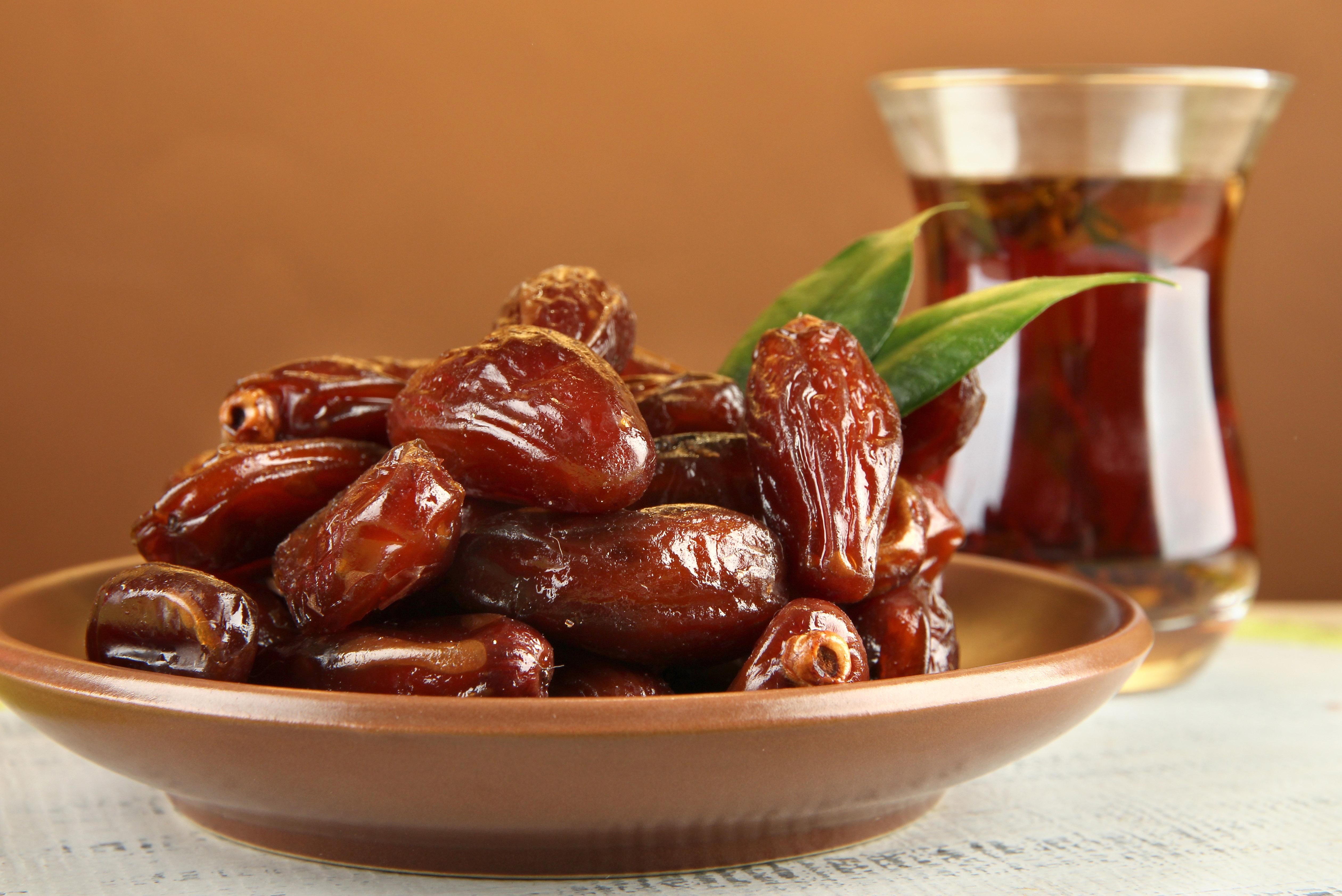 Plotësoni adhurimin tuaj në Ramazan me këto sunete