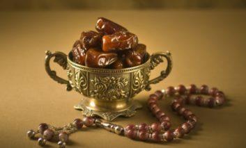 Përgatitja për muajin e Ramazanit