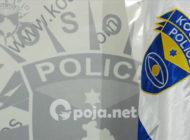 Zhduket një vajzë nga Prizreni