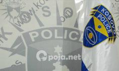 Policia jep detaje për grabitjen e mbrëmshme në Prizren