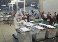 Themelimi i Komunës së Gorës, paralajmërohen zgjedhje në Opojë