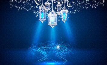 Tregime Ramazani – Dashuria për hir të Allahut