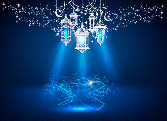 Agjërimi i të sëmurit dhe i gjidhënëses në Ramazan