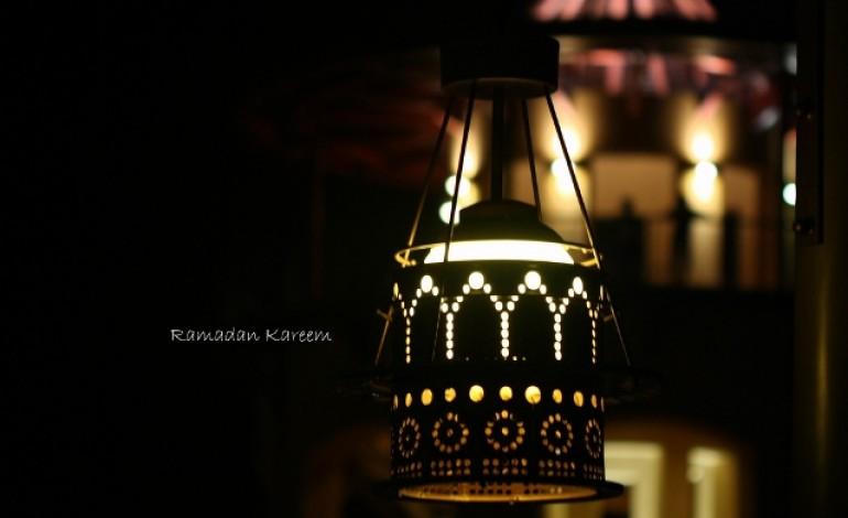 Disa këshilla të shkurtra për përgatitje të Ramazanit