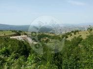 Komuna e Prizrenit dhe ministria e Mjedisit, marrëveshja bashkëpunimi për rehabilitimin e deponisë në Zhur