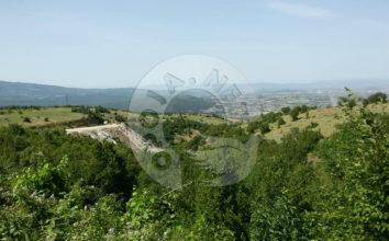 Komuna e Prizrenit nuk ka zgjidhje për problemin e deponisë në Zhur