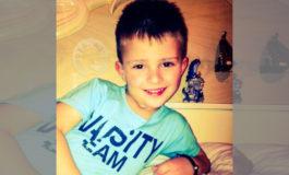 Genti 6 vjeqar talenti për vozitje nga Kosava e Opojës