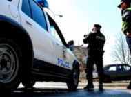 Policia dhe urgjenca shpëtojnë një person në Prizren që tentoi të hudhej nga banesa