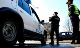 Policia, apel për vozitësit