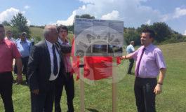 Përmbyllja e Projektit Turizmi Derë e Hapur për Bashkëpunim Ndërkufitar në Dragash