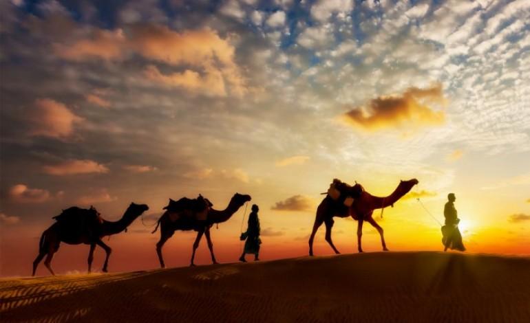 Biri im, a do ta turpërosh babain tënd përpara All-llahut të Lartë dhe përpara Muhammedit a.s.?
