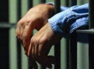 Prizren: E grushton babain, merr një muaj paraburgim