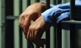 Paraburgim për të dyshuarin për vrasjen në Dragash
