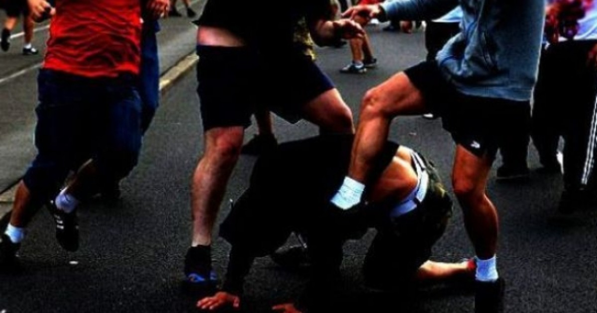 Përleshje në Pllajnik të Dragashit, arrestohet i dyshuari