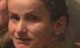 Zhduket nëna e gjashtë fëmijëve në Brezne të Dragashit