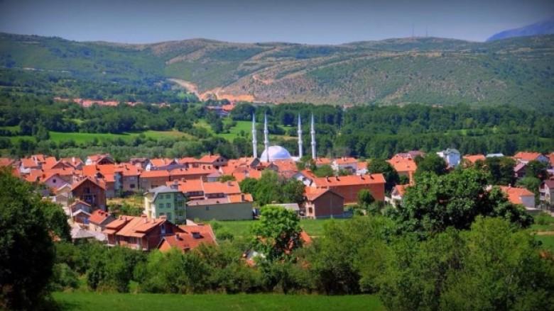 Fshati kosovar që nuk e feston Vitin e Ri