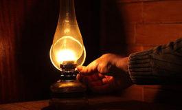 Gjysma e Opojës i nënshtrohet reduktimeve të ashpra energjetike!
