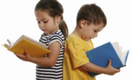 Edukimi fëmijëve, amanet hyjnor