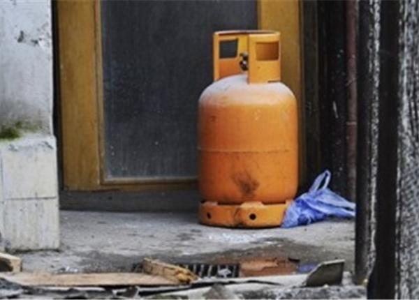Seri shpërthimesh, 5 të lënduar në Pejë e Prishtinë