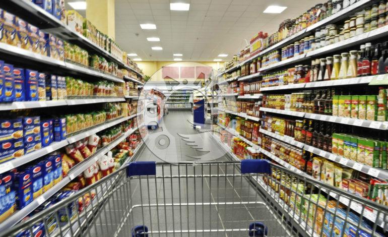 Konsumatorët të rrezikuar nga produktet jocilësore