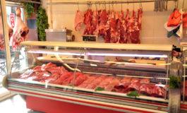 Mish i kalbur nga Brazili dyshohet se ka hyrë edhe në Kosovë