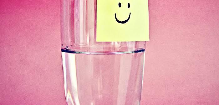Optimizmi