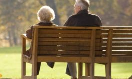 Lajm fantastik për kosovarët që marrin pensione nga Zvicra
