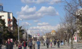 Raporti për lumturinë, qytetarët e Kosovës më të lumturit në rajon