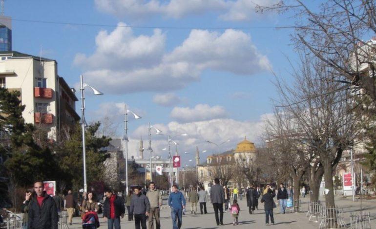 Kosova po vë në sprovë raportet me ShBA-në dhe BE-në