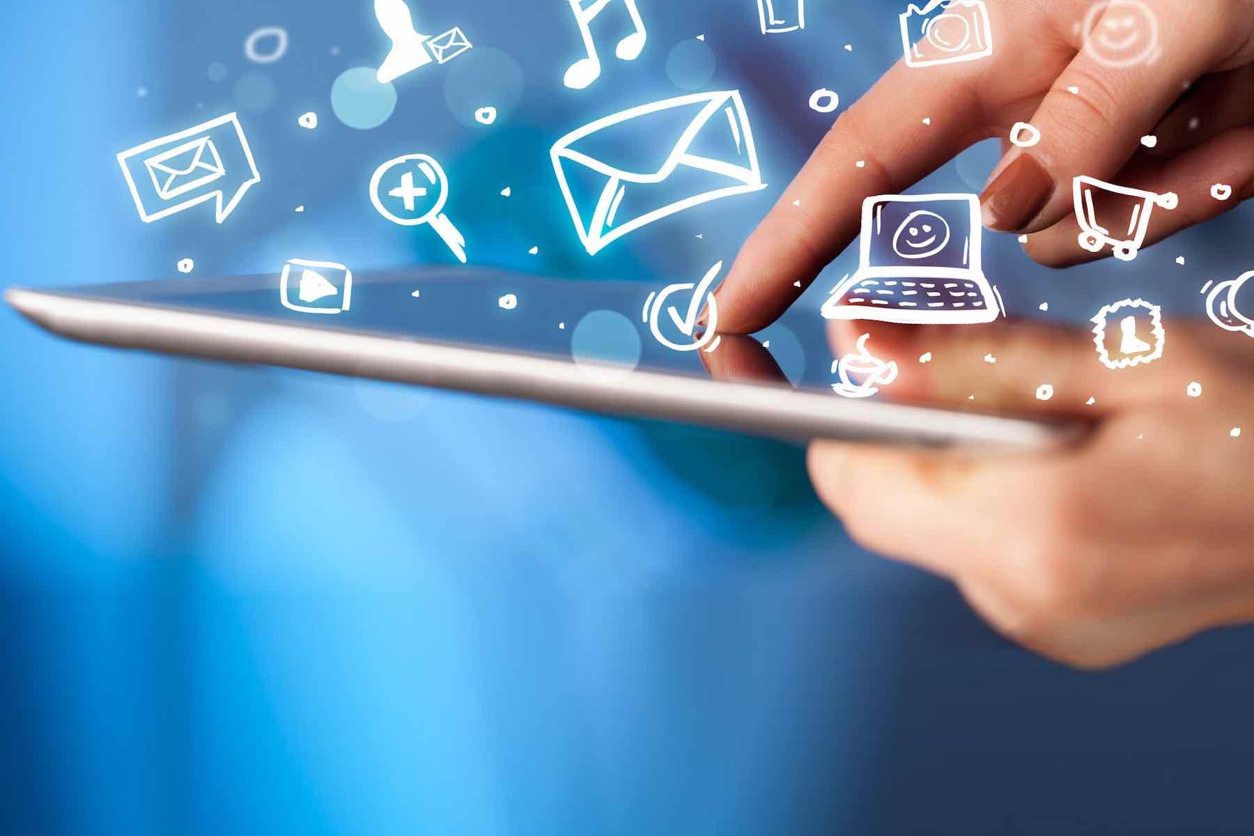 Kosova e Shqipëria me shpejtësinë më të dobët të internetit në rajon
