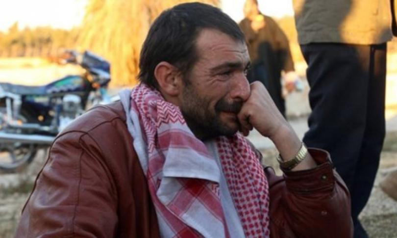 Evakuimi nga Aleppo po vazhdon me ritme të shpejta