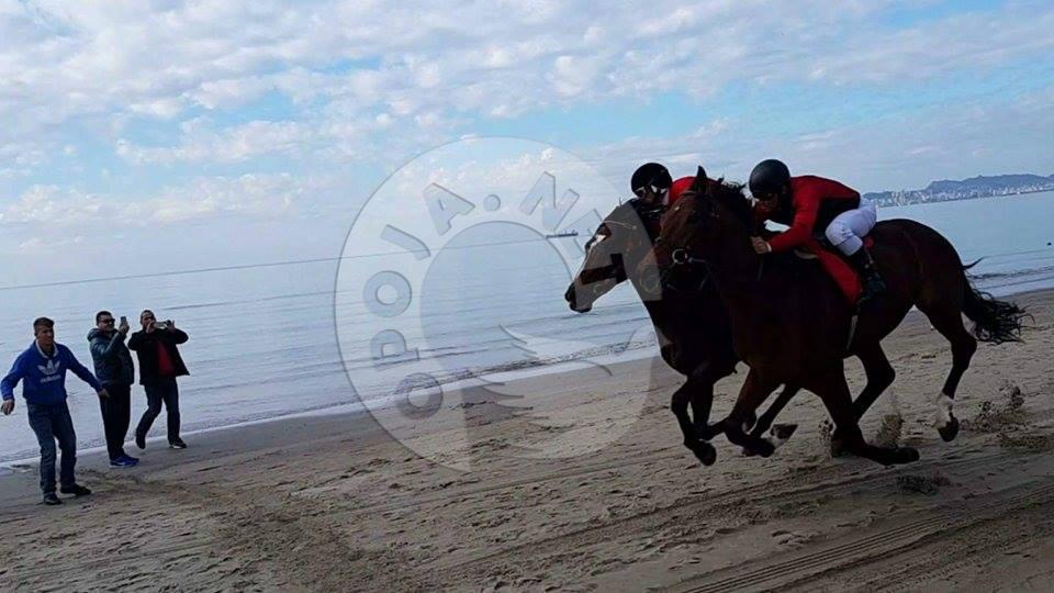 """Kali më i shpejti në Ballkan """"Diktati"""" nga Bresana e Opojës"""