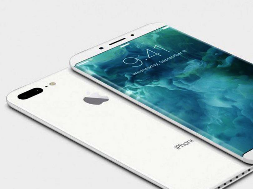 iPhone 8, më i shtrenjti në histori