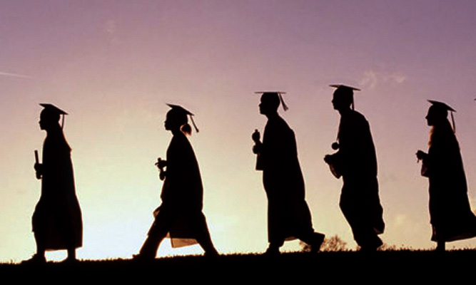 E vërteta për arsimin në Kosovë
