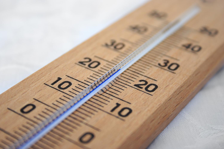 Shënohet rekordi i temperaturës më të ulët në Rusi, -62 gradë