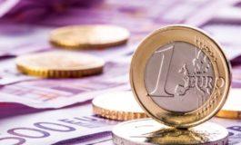 Borxhi i përgjithshëm i Kosovës shënon rritje