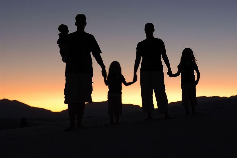 Edukata në familje