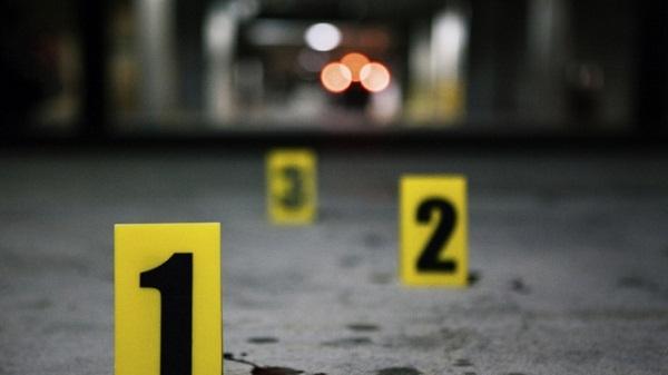 Një person gjendet i vdekur në Landovicë të Prizrenit