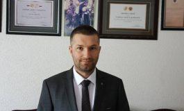 Familja e katër dëshmorëve nga Prizreni, tregon se si u mashtrua për një vend të punës