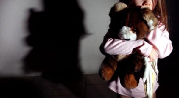 Zhduket një vajzë e mitur në Prizren